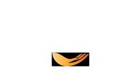 Logo da Cristais Labone